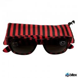 Sonnenbrille HEV