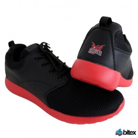 Ice Dragons Runner Schuhe