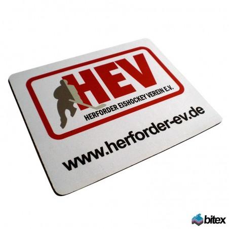 HEV Mousepad